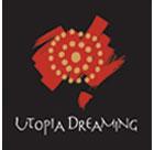 Utopia Dreaming